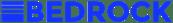 logo-bedrock